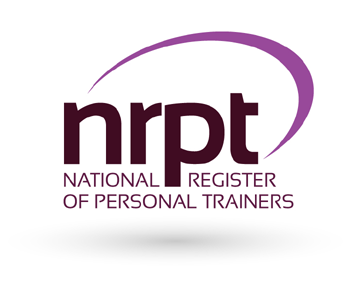 Lean Body is NRPT registered