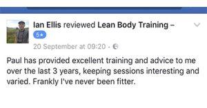 leanbody uk reviews 2