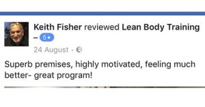 leanbodyuk review1