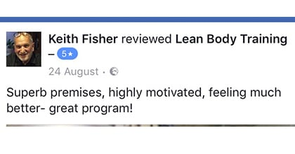 leanbodyuk review1