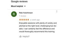 leanbodyuk reviews 5