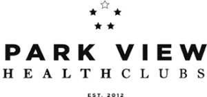 parkview health clubs logo