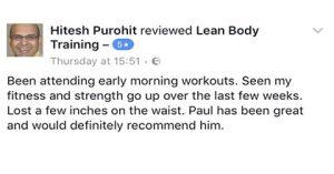 leanbody uk reviews 1