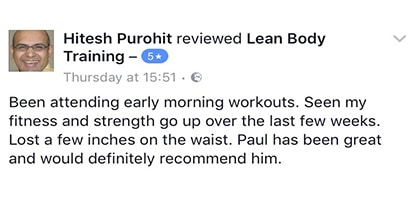leanbody uk reviews 1