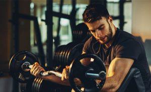The-Essential-Strength-Training-Guide