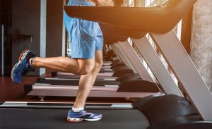 Reasons to Change Your Workout Now
