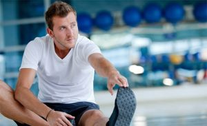 6 Tips to Get Back Into Exercise After a Break