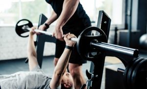 Should You Be Working Out Twice Per Day?