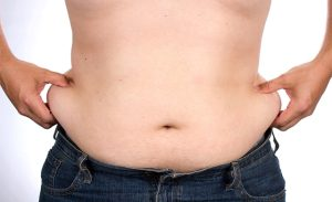 6 Ways to Help You Lose Belly Fat